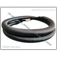 Wholesale Arab  head hoop from china suppliers
