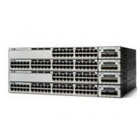 Buy cheap New Cisco Catalyst WS-C3560X-48T-S 48 Port IP Base Switch from wholesalers