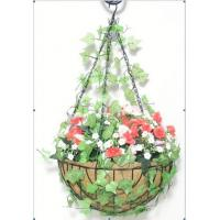 Quality hanging basket for sale