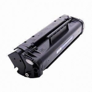 China Toner Cartridge EPA for HP LaserJet 5L/5ML/6L/6LSE/6LXI/3100/3150 Series, Canon LBP-440/460/465/660 on sale