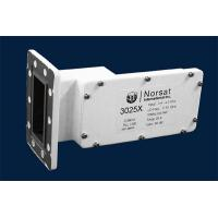Wholesale Norsat LNB C-BAND EXT. REF. 3000X from china suppliers