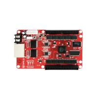 Buy cheap RDA8F Dual mode LED Display Controller , Led Screen Controller from wholesalers