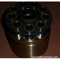 Wholesale Parker Hydraulic Piston Pump Spare Parts/replacement pars/repair kits PV028, PV032, PV040 from china suppliers