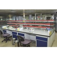 Wholesale Lab bench|lab bench manufacturers|lab bench factory| from china suppliers