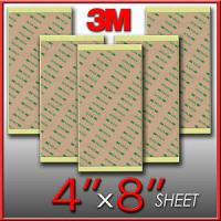 Buy cheap Specialized 3m double coated adhesive tape 3M9495LE from wholesalers
