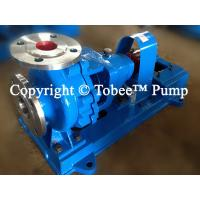 Wholesale Tobee™ TIH Dilute sulphuric acid pump from china suppliers