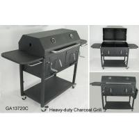 Buy cheap Charcoal BBQ from wholesalers