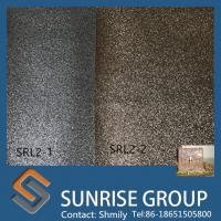 Wholesale 2017pop material ,  shimmering texture gives you a different visual experience from china suppliers