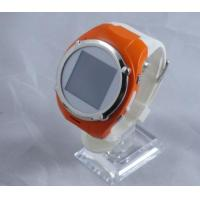 Wholesale MQ988+ Quad Band Camera 1.5 Touch Screen Sports Wrist Watch Cell Phone, from china suppliers