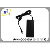 Wholesale Security System 45W Desktop DC Power Supply Tin Plated Bare Wires from china suppliers