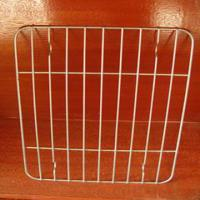 Wholesale rectangle shape BBQ grill from china suppliers