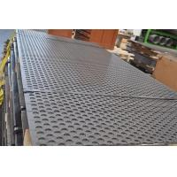 Wholesale Incoloy Perforated Sheet from china suppliers