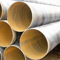 Quality ERW Steel Tubes, Made of Various Materials, Used for Chemicals, Power, Gas and Water for sale