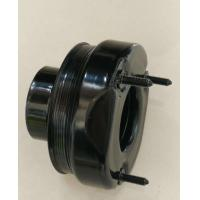 Buy cheap Black Electrophoretic Coating Good Uniformity For Automobile Shock Absorber from wholesalers