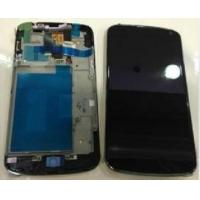 Wholesale Used LG Nexus 5 Original LCD Display Recycling and Refurbishing LCD from china suppliers