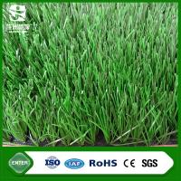 Quality 50mm dimond turf synthetic grass mini football field artificial grass for soccer for sale