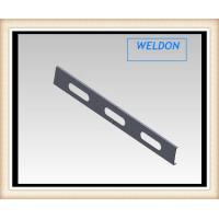 Wholesale Automotive Custom Sheet Metal Fabrication With Carbon Steel 0.10-25mm Thickness from china suppliers
