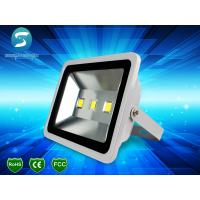 Wholesale Waterproof Industrial Outdoor LED Flood Lights 50w 5000Lm 120º Beam Angle from china suppliers