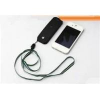 Wholesale Portable Noise Cancelling Volume control Handset with LED indicator light For Iphone from china suppliers