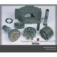 Wholesale Hydraulic Parts For Rexroth BEND AXIS PUMP A6VM/A7VO28/56/63/80/107/172/200/250 from china suppliers