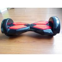 Wholesale Lightweight 8 Inch Electric Unicycle Mini Smart Balance Wheels with pedal from china suppliers