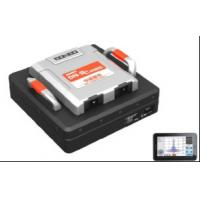 Buy cheap Human Detection Radar Life Detector , EarthquakeRescue Equipment from wholesalers
