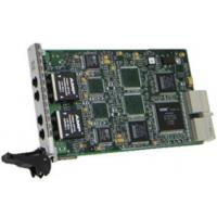 Wholesale PCI Express 100Mbps SC connector Fiber Optic Network Card from china suppliers