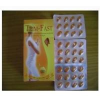 Wholesale Trim Fast Herbal Slim Fast Diet Pills from china suppliers