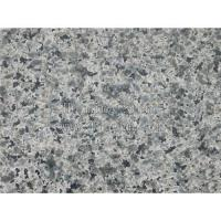 Buy cheap Sell Blue Leopard Countertop from wholesalers