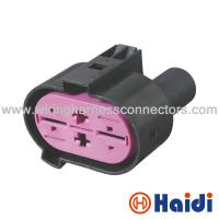 Wholesale 1J0 906 234 Quick Crimp Terminal Connector Sealed For Car Electrical Fuel Line from china suppliers