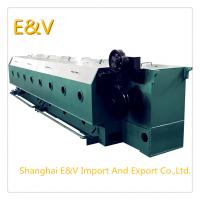Quality 800m/min Frequency Control Copper Wire Metal Drawing Machine For Electrical for sale