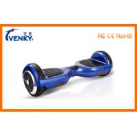 Wholesale Battery Operated Personal Transporter Self Balancing Drift Scooter for Adult from china suppliers