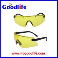 Wholesale uvex safety glasses Z87safety glasses safety Goggles from china suppliers