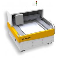 Quality Vertical Digital Laser CNC Drilling Machine ALDI - CTS Series Advanced Dynamic Imaging for sale