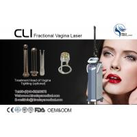 Wholesale Korea Seven Joint Arms Fractional Co2 Laser Vaginal Tightening / Acne Scar Removal from china suppliers