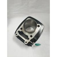 Quality Aluminium High Performance 4 stroke Motorcycle Engine Cylinder 67 mm Dia for sale