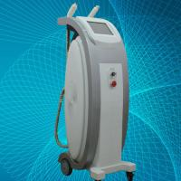 Wholesale Strong Pulse IPL Skin Rejuvenation Machine Bipolar RF For Face Lifting tripolar rf machine from china suppliers