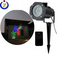 Wholesale New design outlet Christmas laser firework projector for 2017 Christmas season from china suppliers