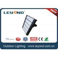 Quality 250W Waterproof LED Flood Lights For Football Playground Outdoor Lighting Project for sale