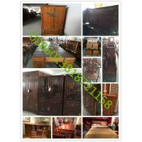 Wholesale oak  Tables, Chairs, Handles, Sinks, Taps from china suppliers