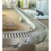Wholesale Roller Conveyor/ Cartons Conveyor from china suppliers