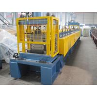 Wholesale Customized Cold Metal Roof Roll Forming Machine High precision from china suppliers