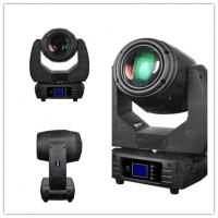 Wholesale Color DMX512 230W Stage Lighting Moving Head Lamp Beam Effect For Clubs from china suppliers
