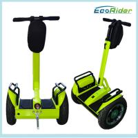 Adults 2 Wheel Electric Scooter / 2 Wheeled Motorized ...