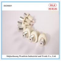 Wholesale R type Consumable Expendable Thermocouple Tips with 604 Triangle Head from china suppliers