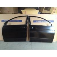 Wholesale High Durability Grey Honda Door Replacement OEM  Honda CRV 2012 car Door Shell from china suppliers