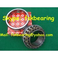 Wholesale 185mm ID 549176 Mixer Bearing Double Row with Spherical Roller from china suppliers