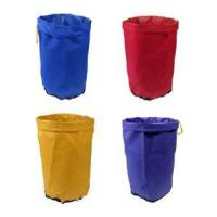 Wholesale 20 Gallon 8 Bag Herbal Extracts Bubble Hash Ice Bags Kit from china suppliers
