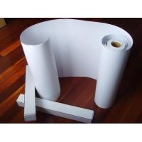 Wholesale wide photo paper for inkjet printers 5760dpi , 8 x 10 photo paper from china suppliers