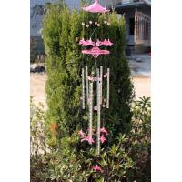 Wholesale Wind bell,DIY wind chime,kids colorful dolphin wind chime gift wholesale from china suppliers